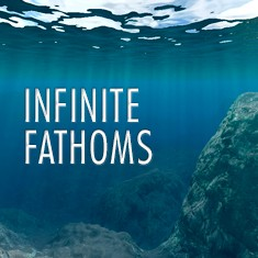 Underwater 3D plugin Infinite Fathoms